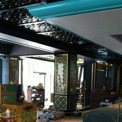 """<span class=""""credit"""">[Photo: Facebook/<a href=""""http://www.facebook.com/EmpireBos/photos"""">Empire Restaurant & Lounge</a>]</span>"""