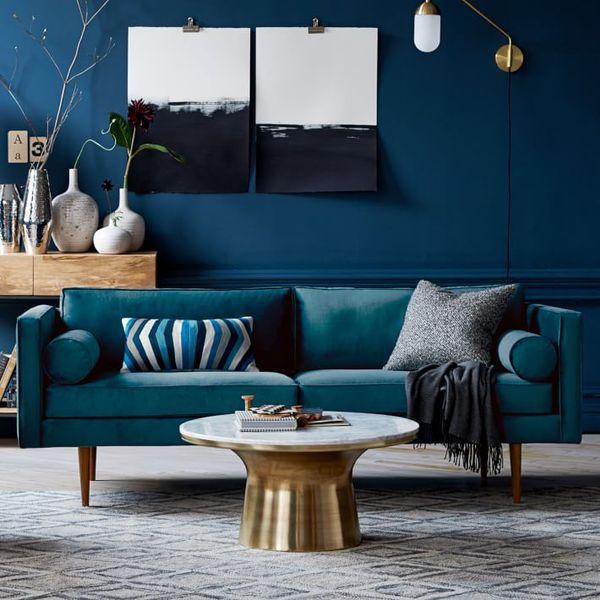 West Elm. Where to Shop for Home Goods and Furniture Online   Racked