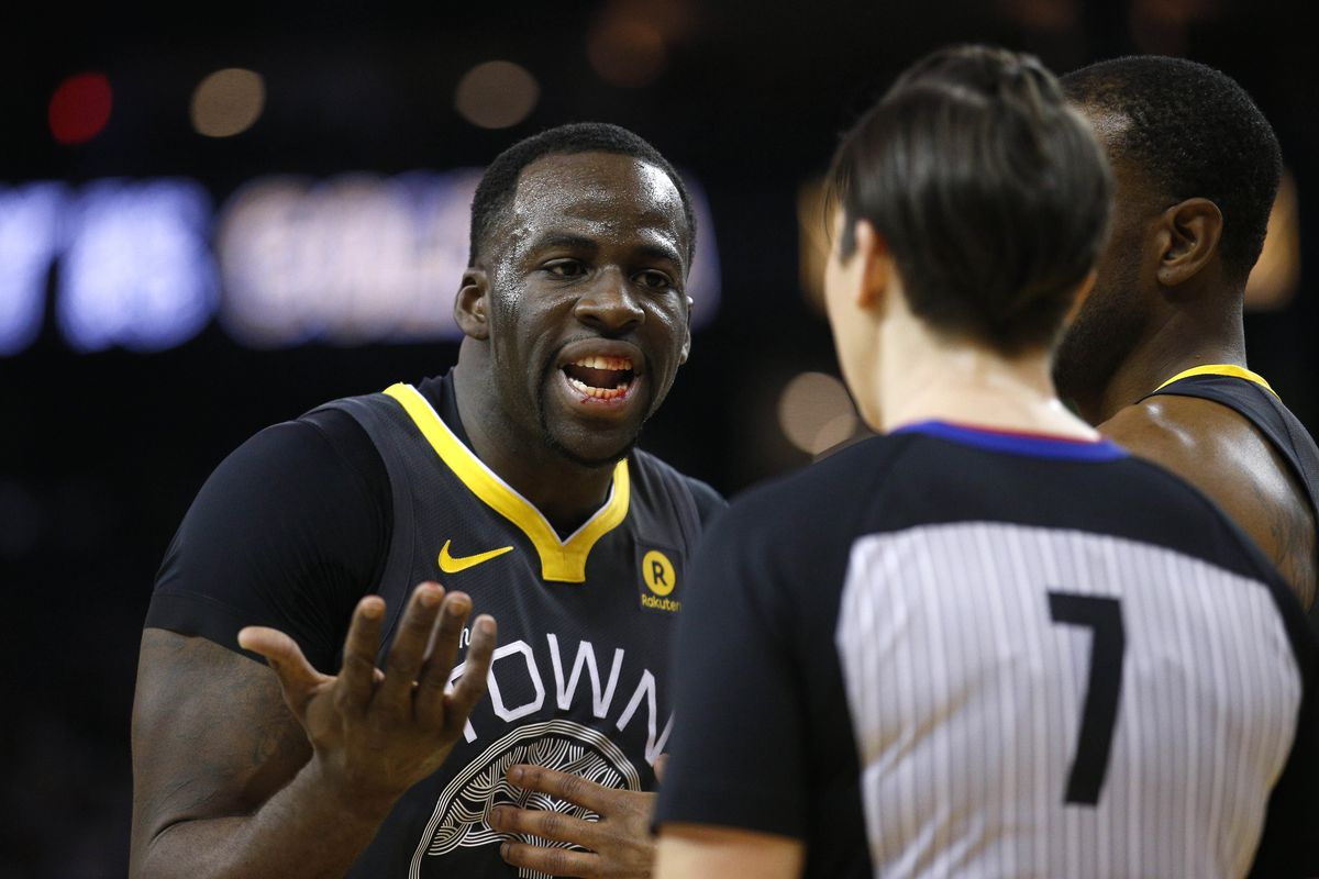 b05751b8b67 Four shocked musings after Paul George, Russell Westbrook embarrass the  Warriors