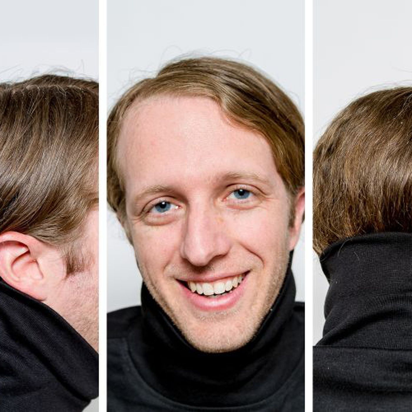 9 Ways To Trick People Into Thinking You Got A Haircut Funny Or Die