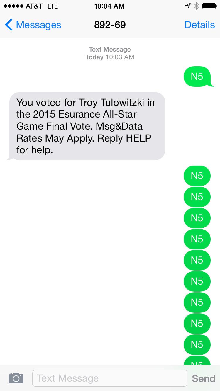 votetulo