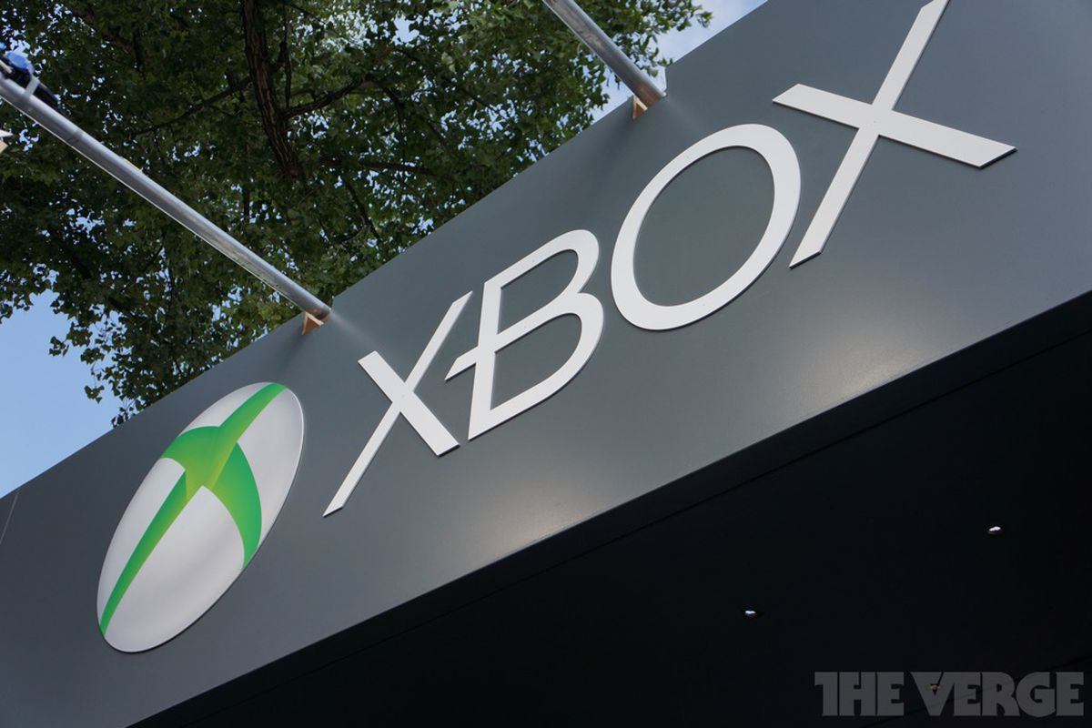 Microsoft building an 'Xbox Reading' app for Windows 8 - The Verge