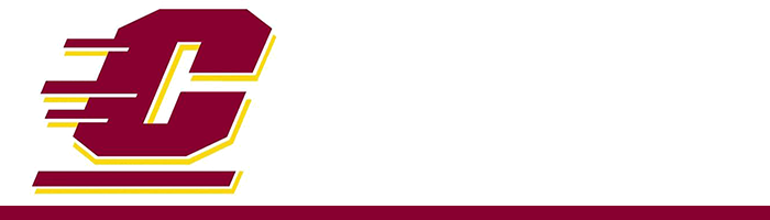 CMU Recruiting Banner