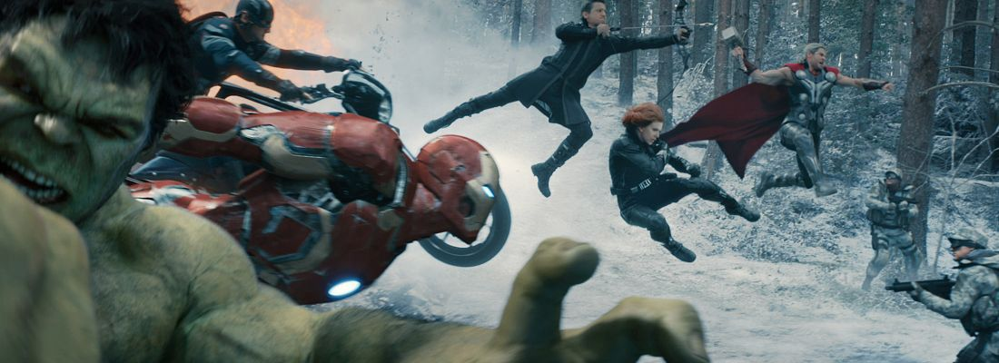 age of ultron wide 1