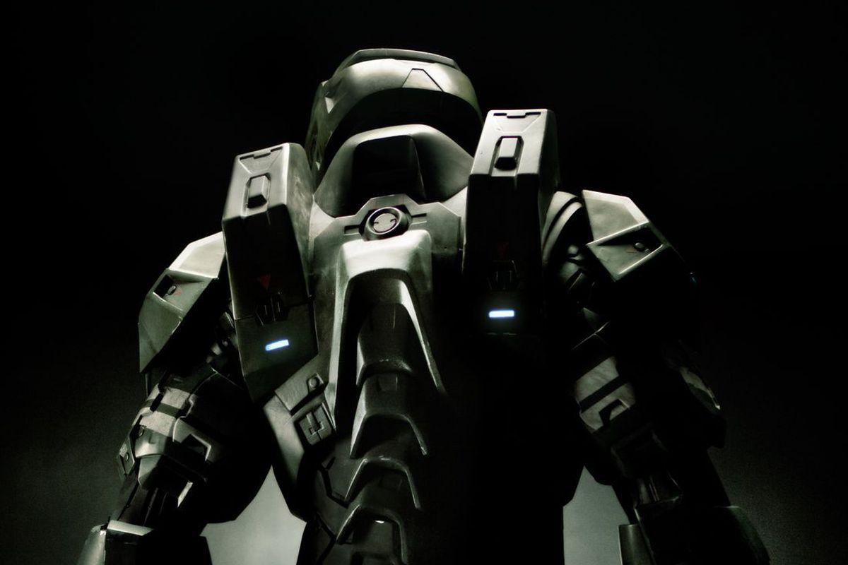 Halo 4: Forward Unto Dawn still cropped
