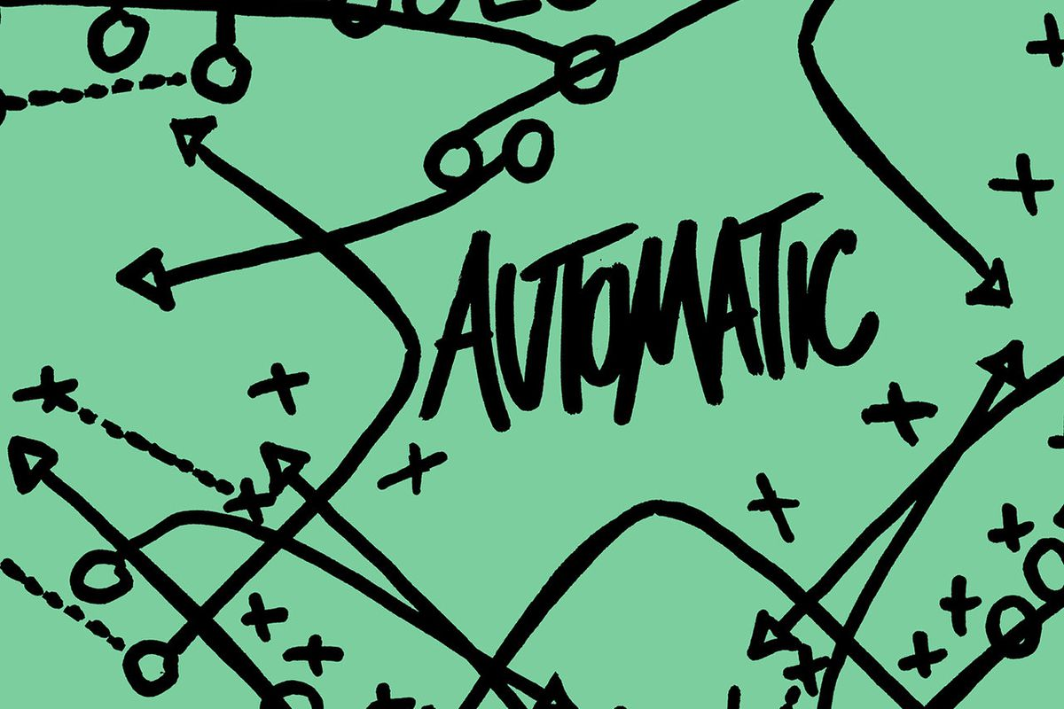 "Jack Harlow ""Automatic"""