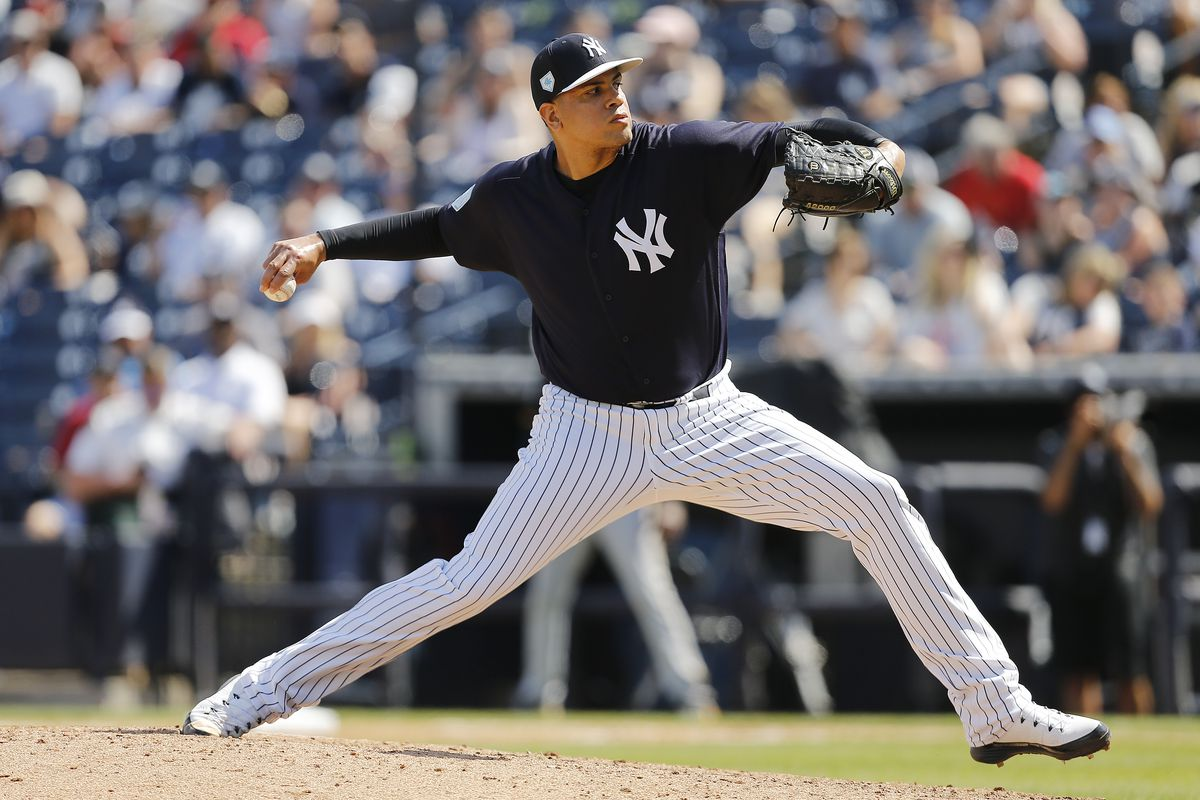 Analyzing the signings of César Hernández, Dellin Betances, and Kole Calhoun