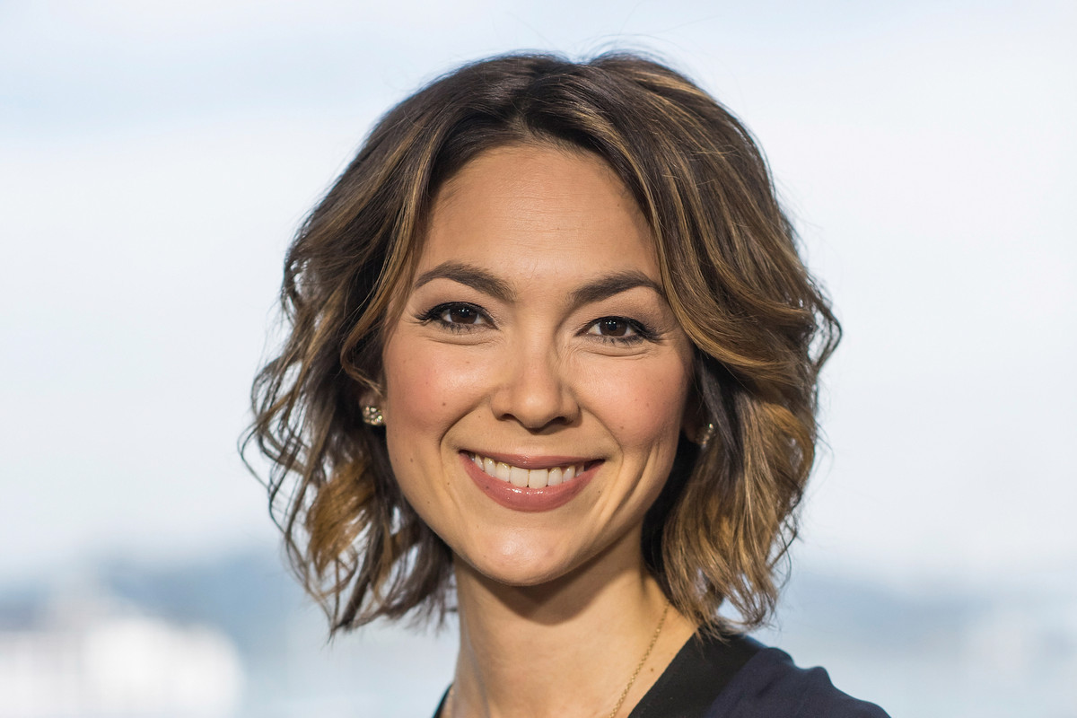 Full Transcript Brotopia Author Emily Chang On Recode Decode Recode
