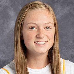 <strong>Ellie Wilson, Pine View, 4A Third Team</strong>