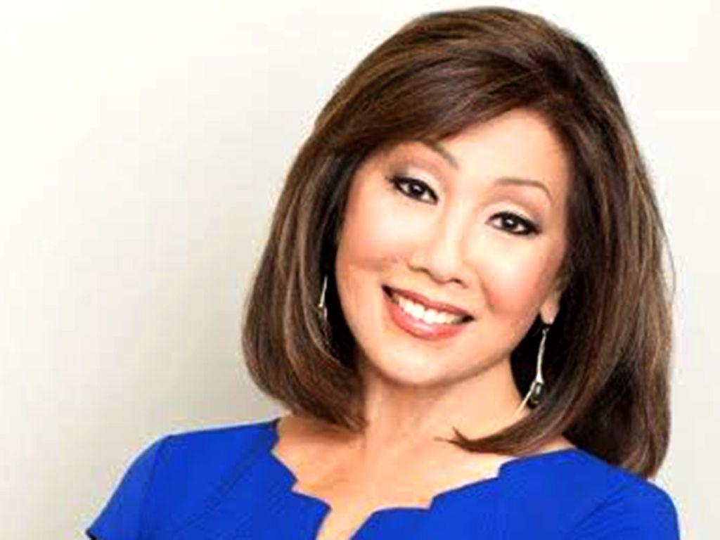 Linda Yu | ABC WLS-Channel 7