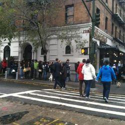 "Upper West Side Location via <a href=""https://twitter.com/jeffernaut/status/263352133422817280/photo/1"">@jeffernaut</a>."