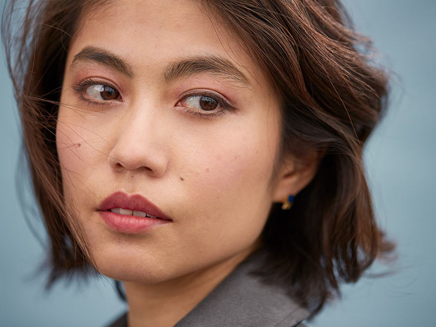 The Ultimate Guide To Japanese Skincare And Makeup Vox