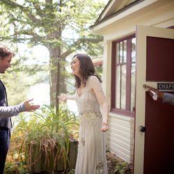 Photo: www.WeddingsByTwo.com