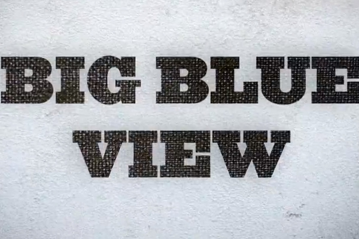 BBVtv - Just when you thought it was safe in the Blog-o-sphere!