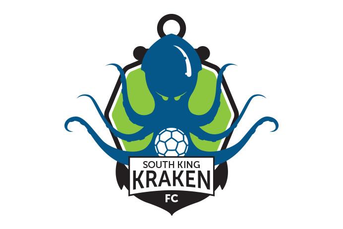 South King Kraken