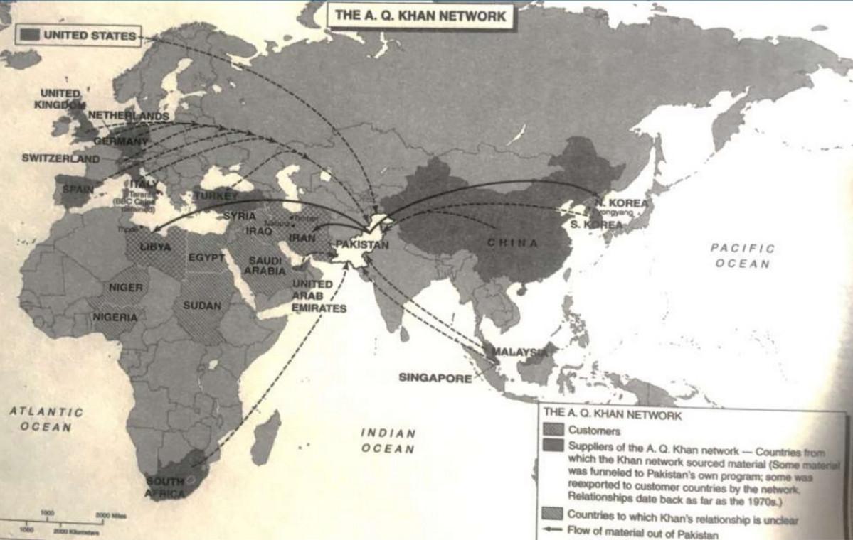 40 maps that explain North Korea - Vox Korea World Map on daum korea, nerium korea, world flag korea, incheon korea, army posts in korea, us bases korea, location of korea, world hotel korea, mers korea, old korea, in which continent is korea, south korea, mark lippert korea, ocean world korea, bambino korea, itaewon korea, north korea,