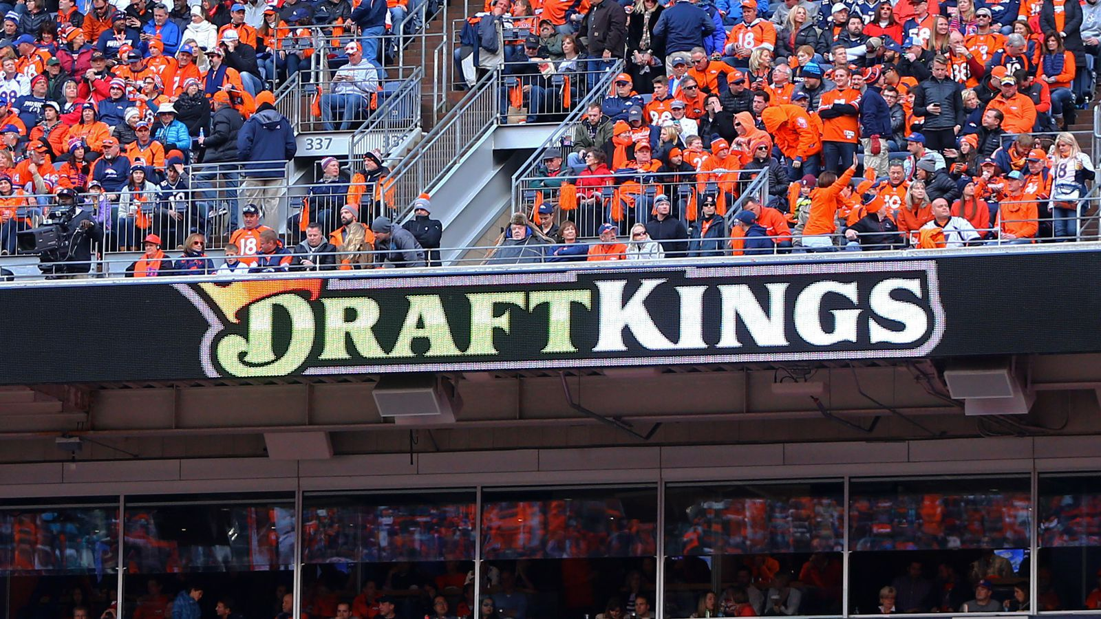Fantasy CPR has your DraftKings PGA needs covered for The Open Championship covered Click here for picks and analysis to help you win 1000000 this week!