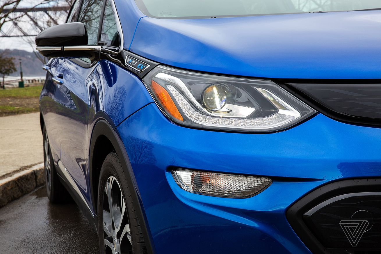 general motors reportedly will launch a peer to peer car sharing business
