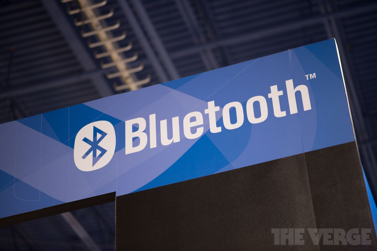 Bluetooth Attack could silently hack phones and laptops