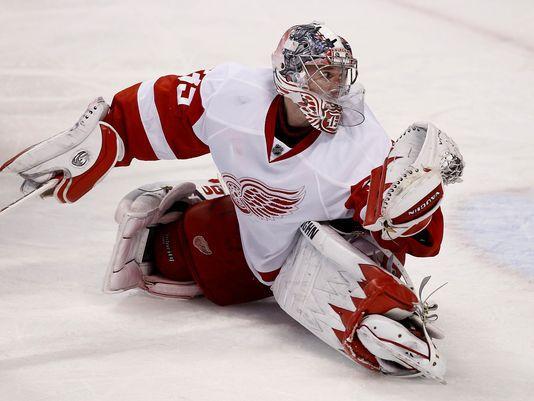 Robert Mayer- USA Today Sports