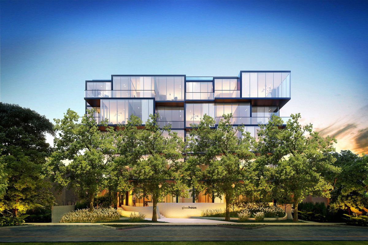 Miami Homes Neighborhoods Architecture And Real Estate