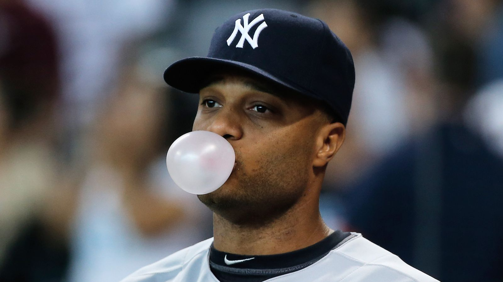 Robinson Cano wants to be a Yankee again