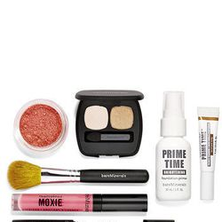 """<a href=""""http://shop.nordstrom.com/s/bareminerals-in-fashion-anniversary-makeup-set-nordstrom-exclusive-122-value/3308180?origin=category&BaseUrl=Beauty+Exclusives"""">Bare Minerals 'In Fashion' Makeup Kit:</a> $54 (from $122)"""