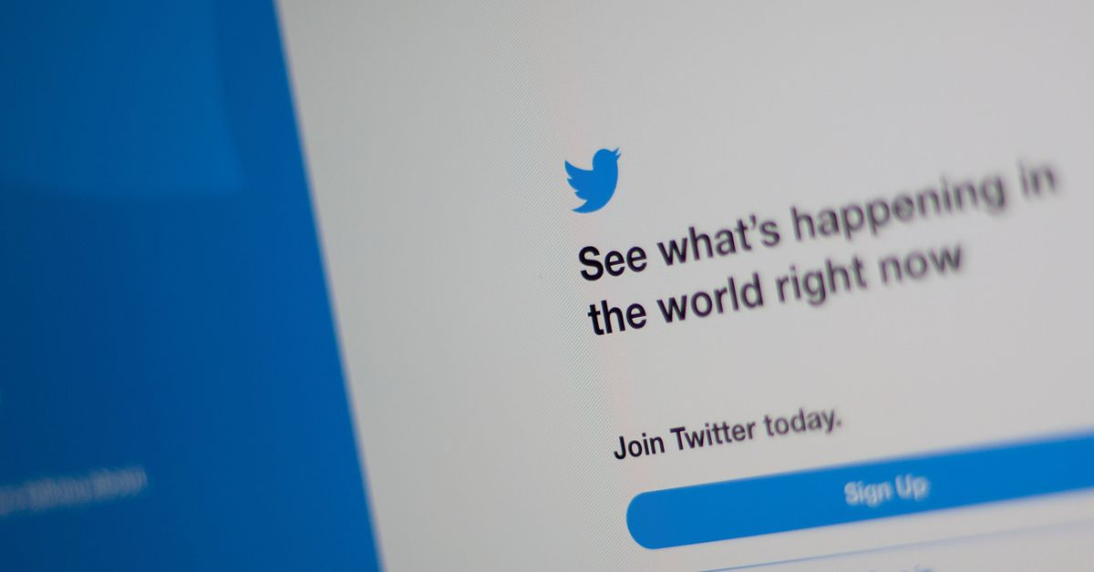 Techmeme: Study: leading AI models to detect hate speech are