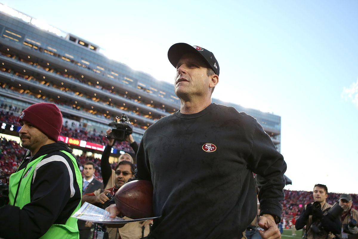 d936c91c A Look at Jets Offensive Coordinator John Morton's Influences, Part ...
