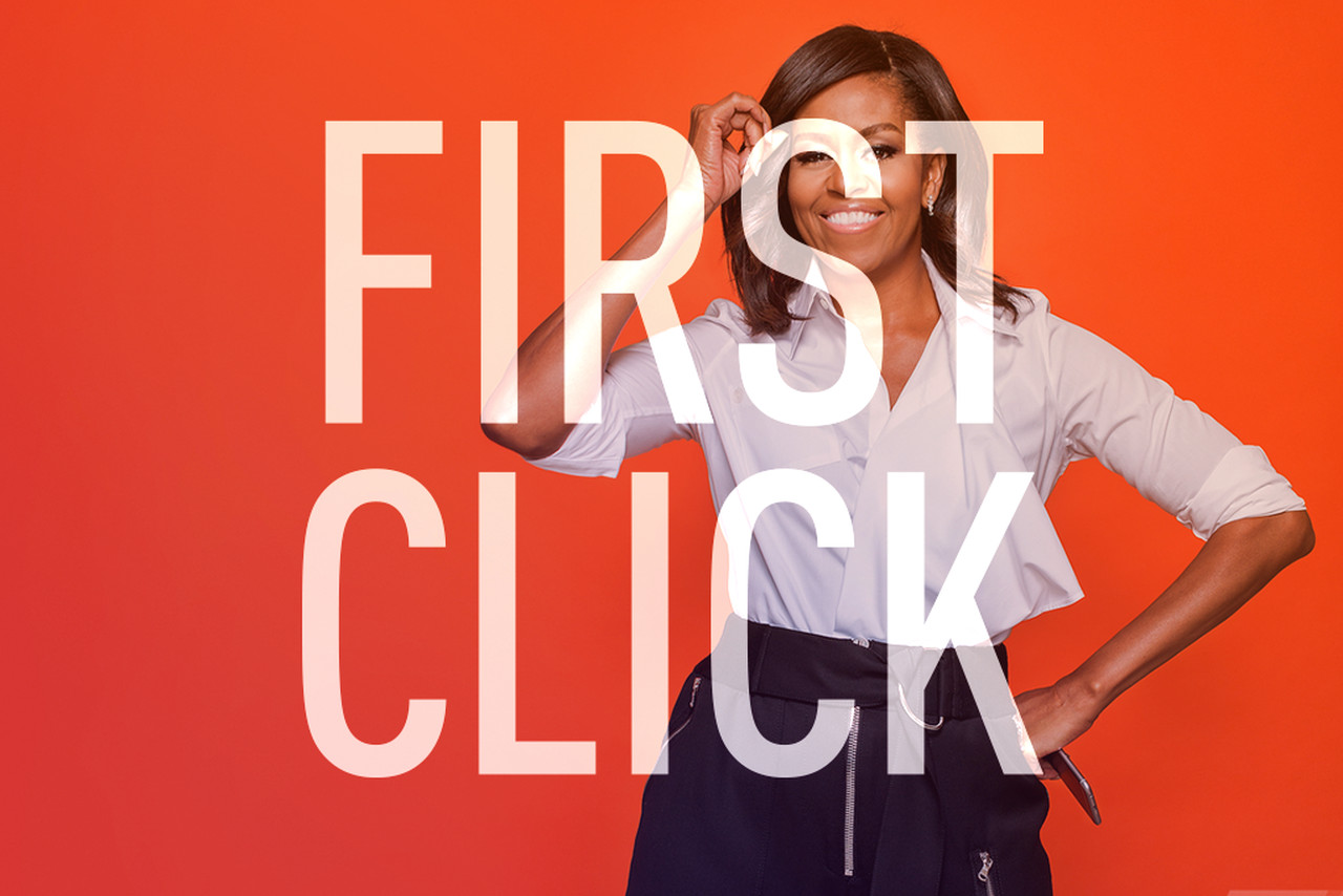 c603575e4b65 First Click  10 virtual reality experiences you can try this weekend ...
