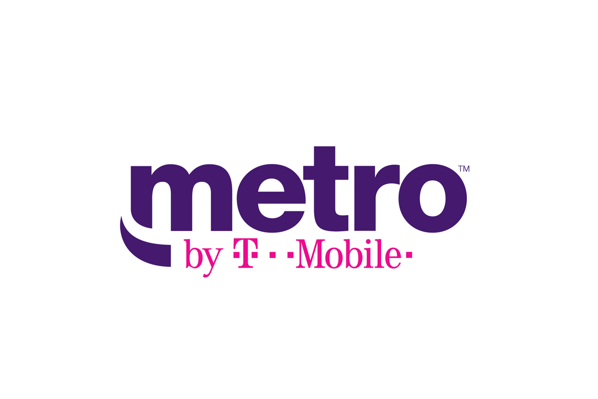 MetroPCS rebrands with unlimited plans that offer Google One