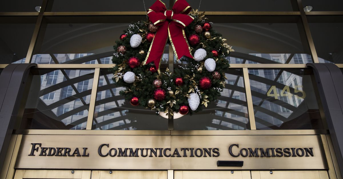 Trump's bias hawk FCC nominee is one step closer to confirmation