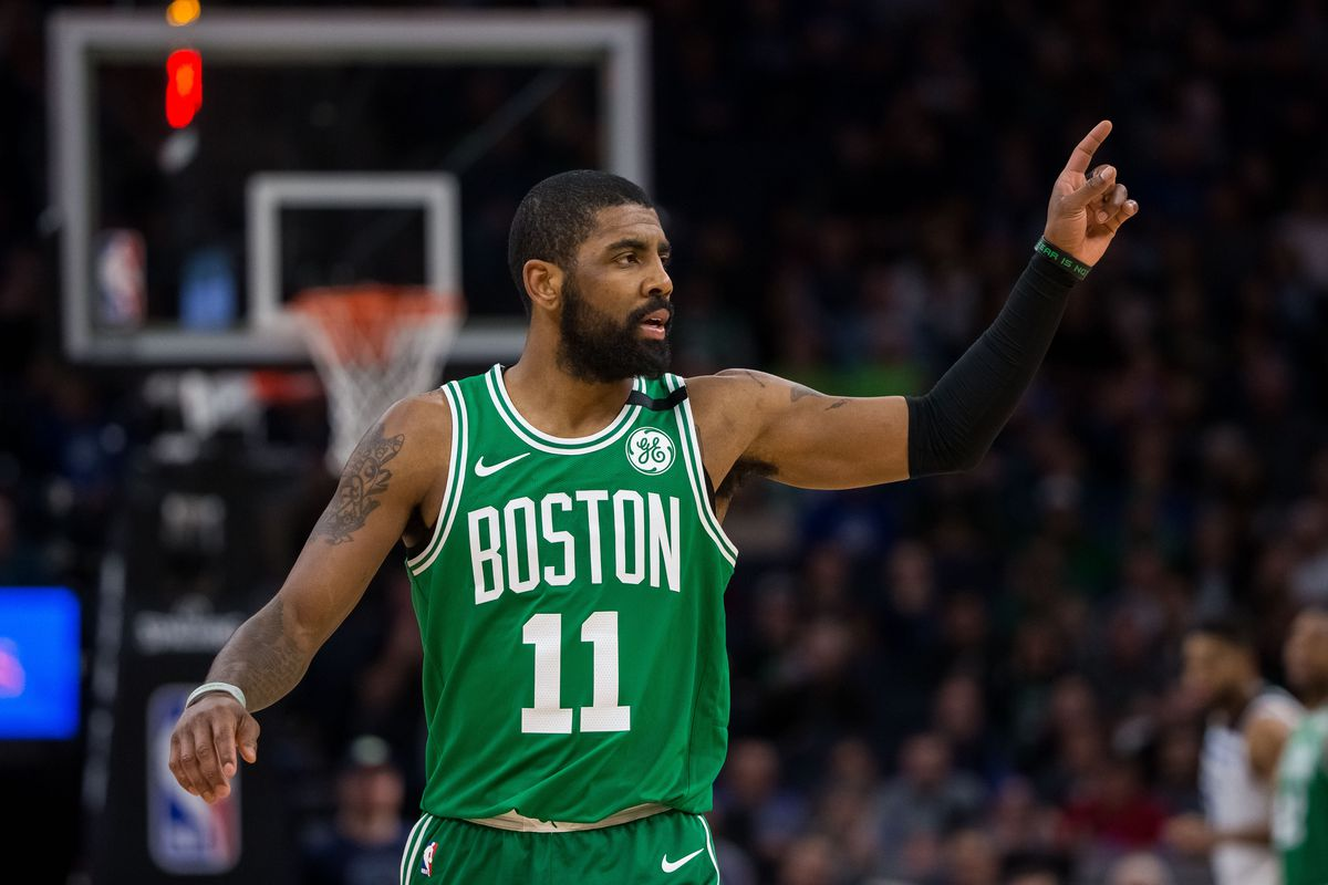 Image result for kyrie irving usa today