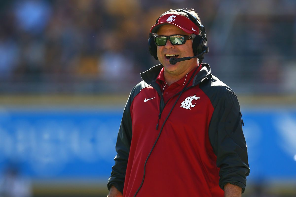 Jim Mastro could provide an interesting perspective as an offensive coordinator