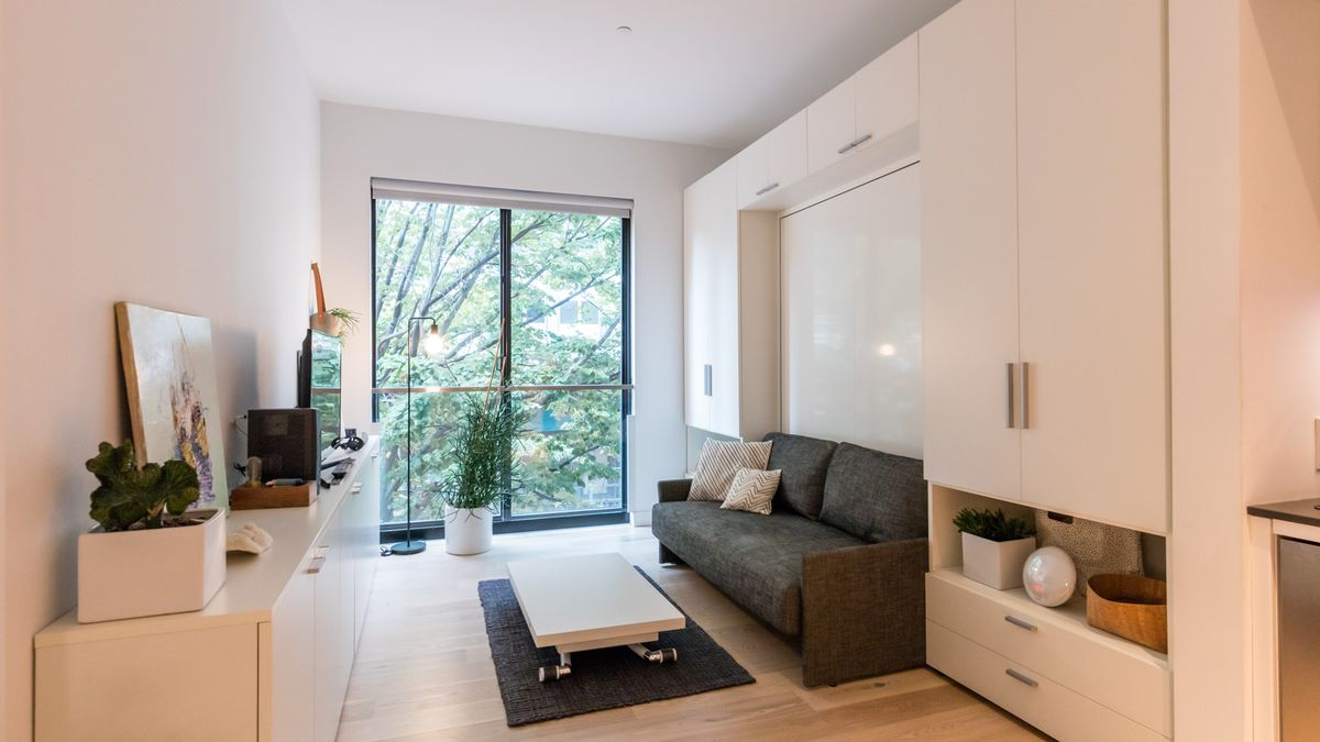 Cheap Apartments In New York New York