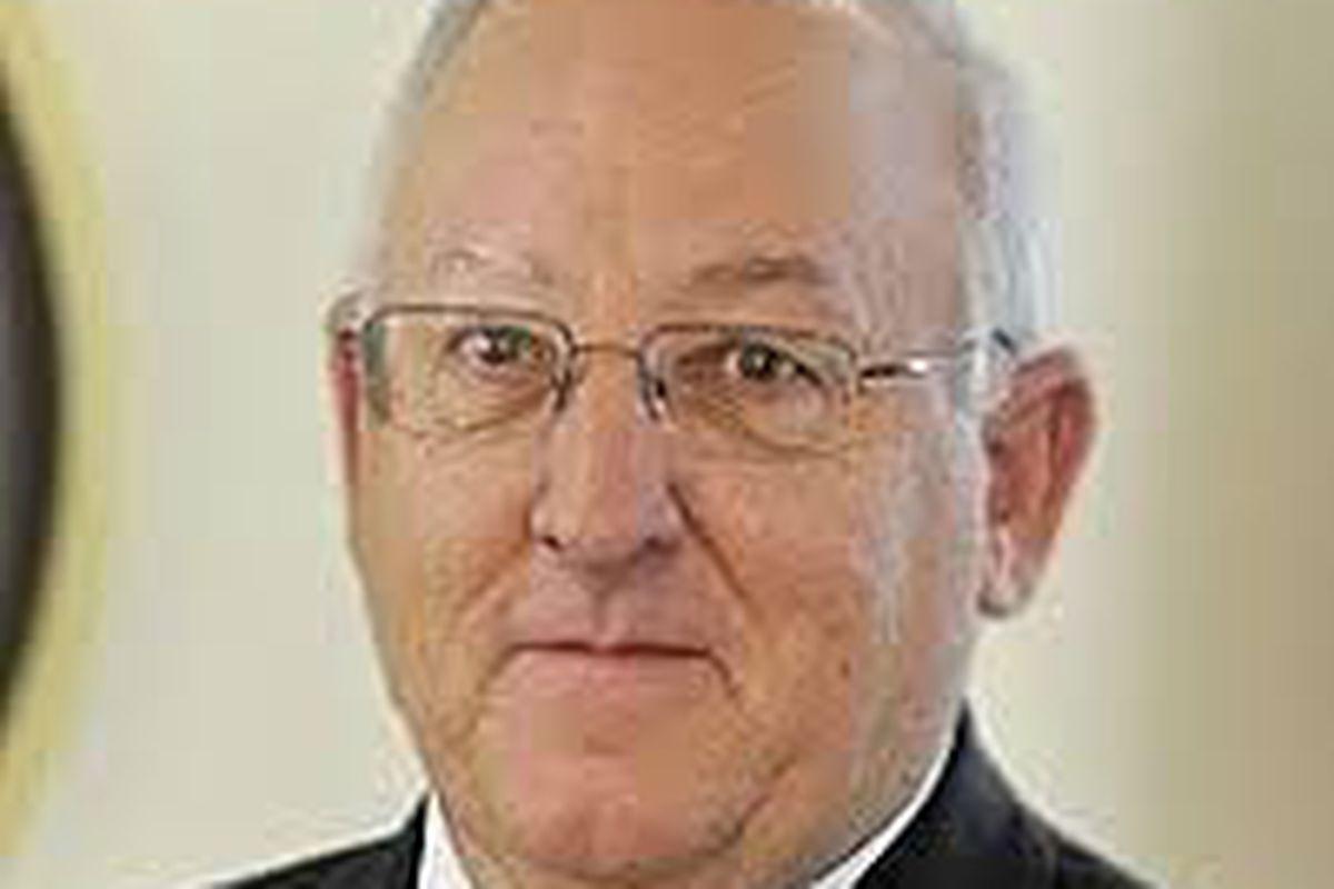 David Nye Idaho Federal Judge