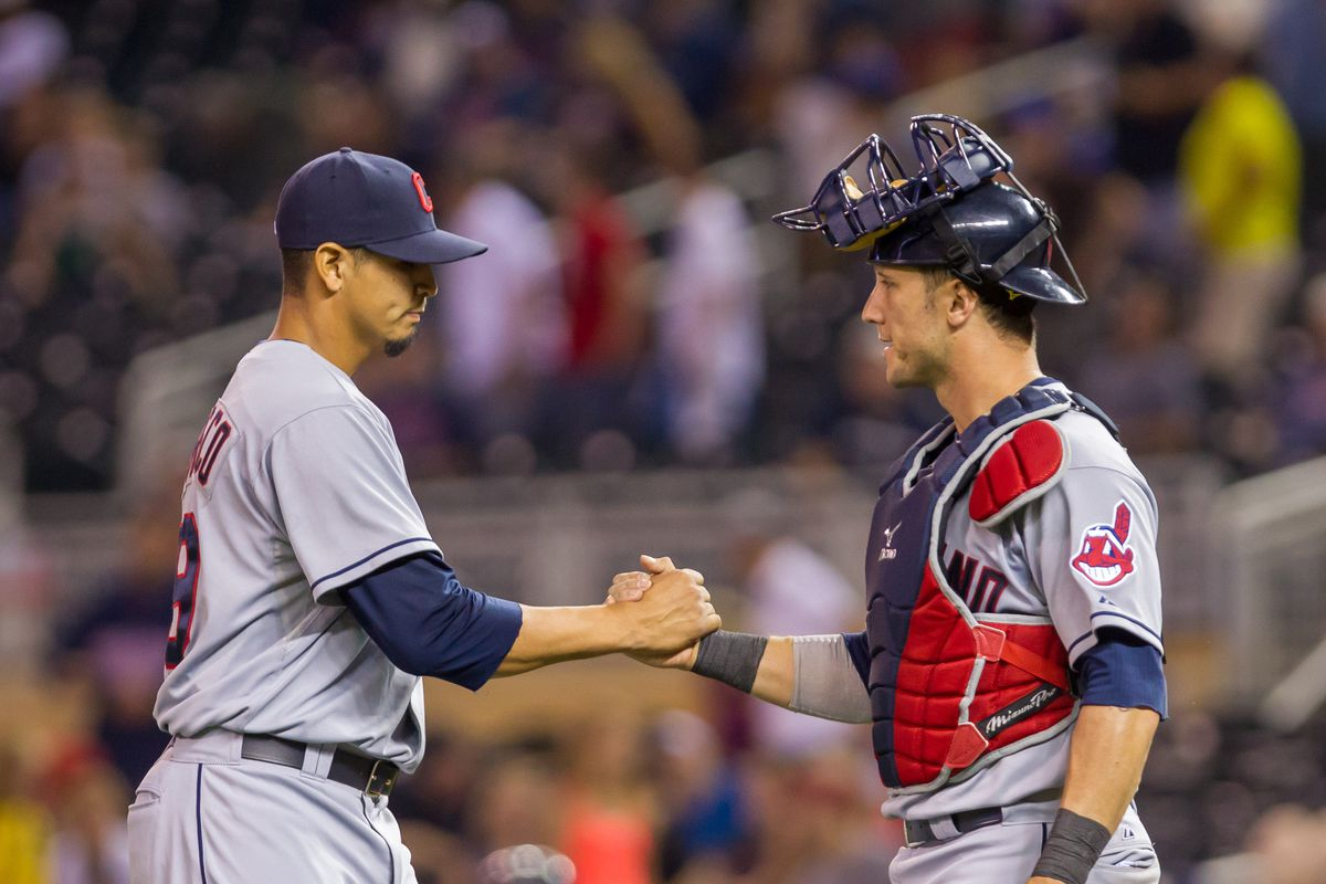 No longer is CarCar's contract just a handshake agreement