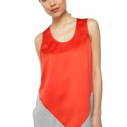"""<a href=""""http://www.qvc.com/K-DASH-by-Kardashian-Mixed-Media-Tank-Top-with-Cut-out-Detail-Fashion.product.A222916.html?sc=A222916-Targeted&cm_sp=VIEWPOSITION-_-95-_-A222916&catentryImage=http://images-p.qvc.com/is/image/a/16/a222916.001?$uslarge$""""><b>K-DA"""