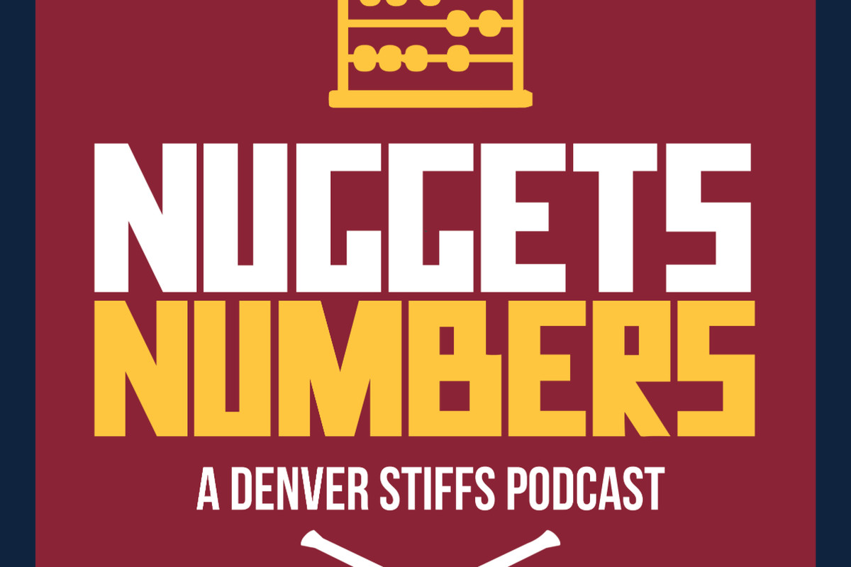 Nuggets Numbers - 20 Predictions for the 2020 season