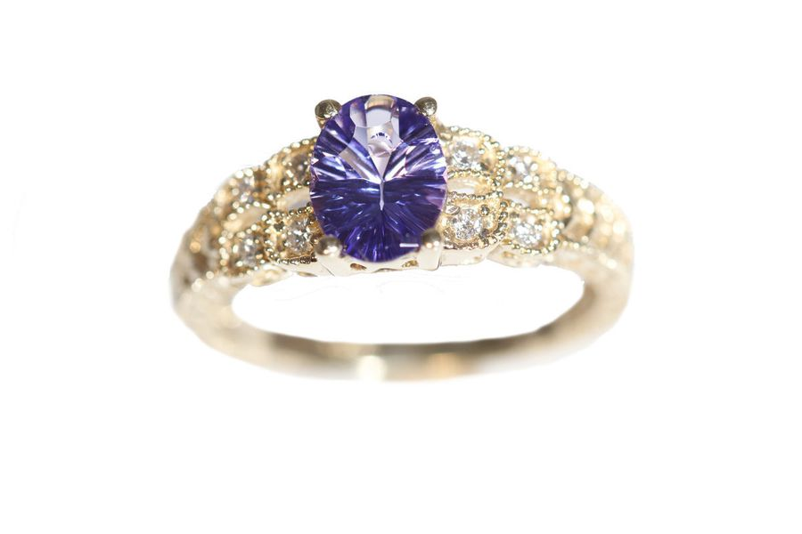 17 Dazzling Engagement Rings for Under $3K Racked Philly