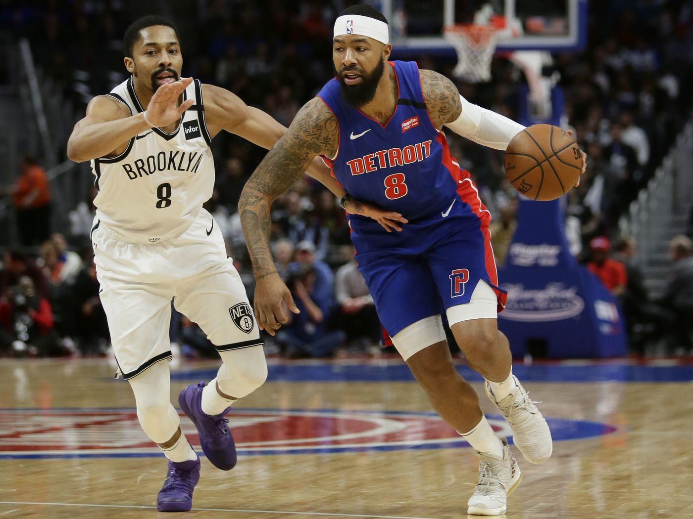 How Nba Players Wearing Kobe Bryant S Numbers Are Honoring Him Sbnation Com