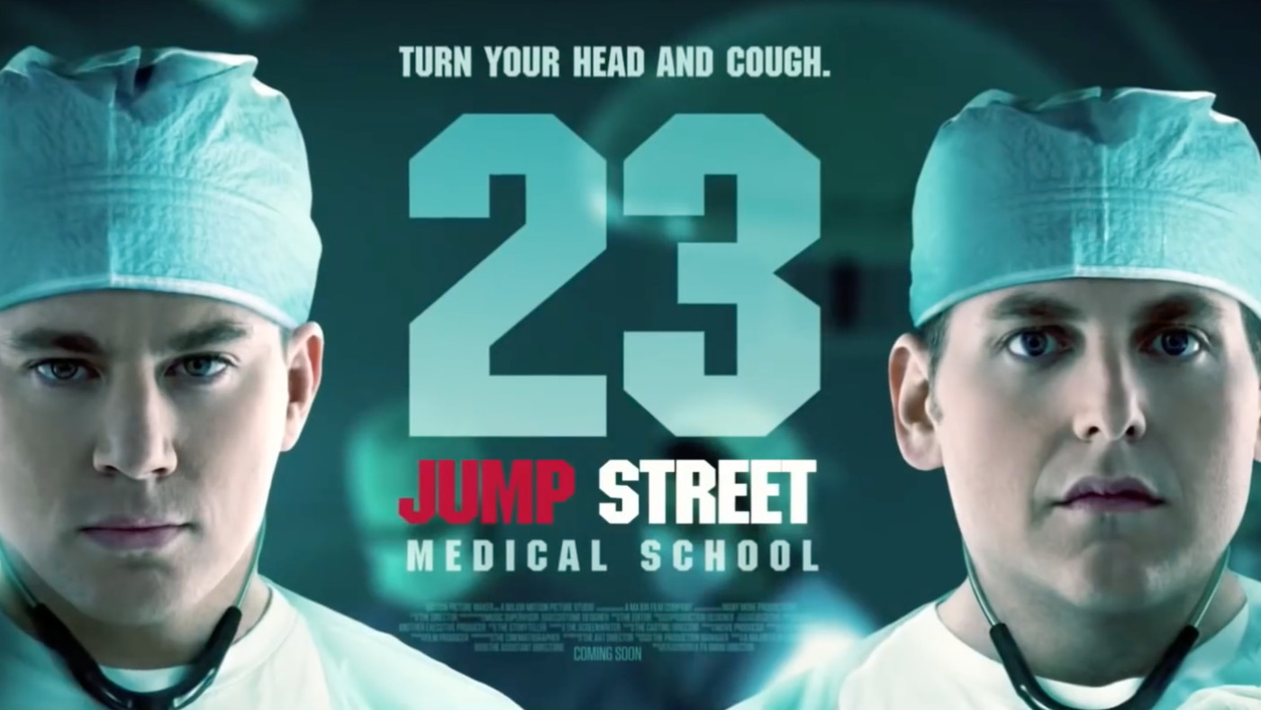 23 jump street full movie online free streaming