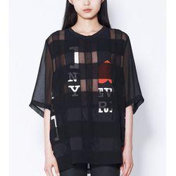 "<b>3.1 Phillip Lim</b> Cut-Up T-Shirt in black, <a href=""http://www.31philliplim.com/shop/category/womens/t-shirts#cut-up-t-shirt-1"">$250</a>"
