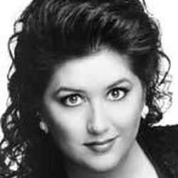 Kelly Nassief