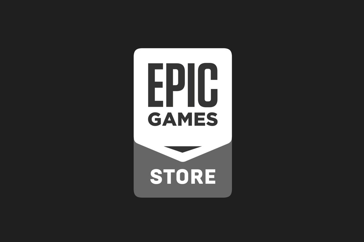 Image result for Epic Games Store (Epic Games)
