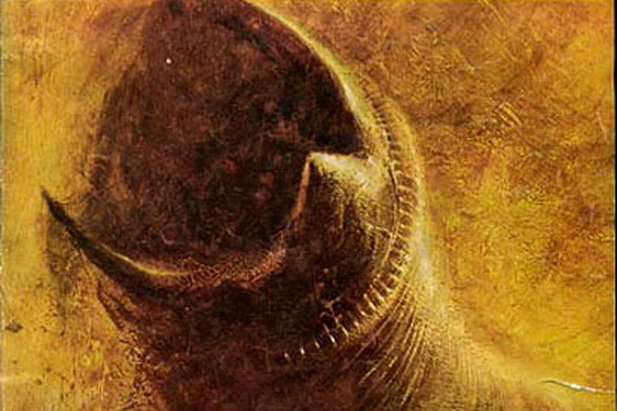 Dune May Finally Get A Good Adaptation From Denis