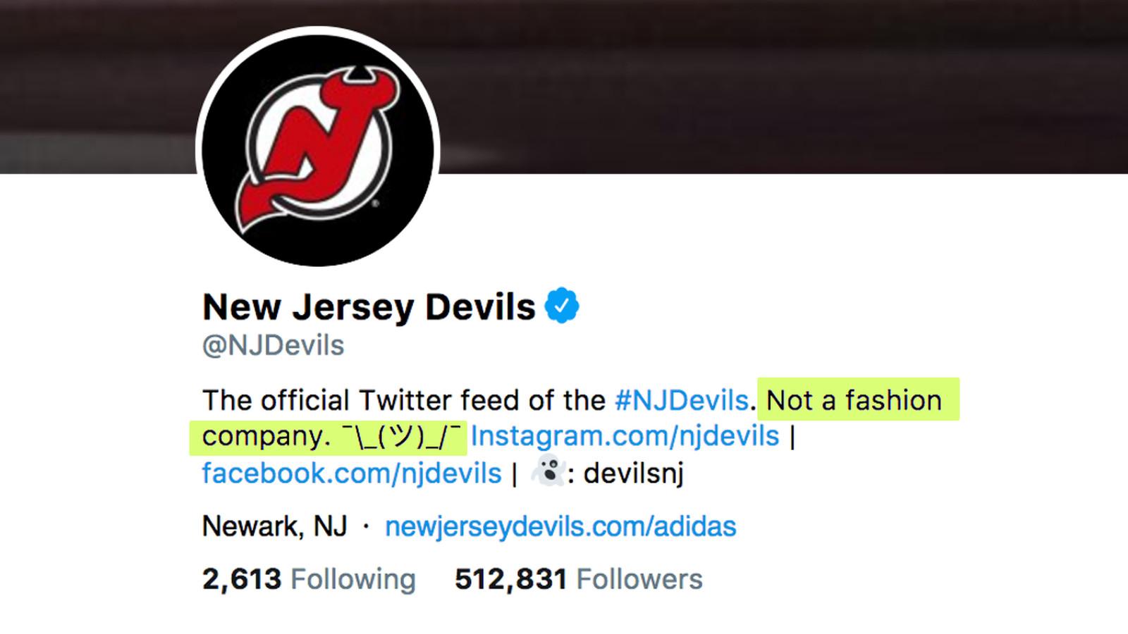 Devils_twitter.0