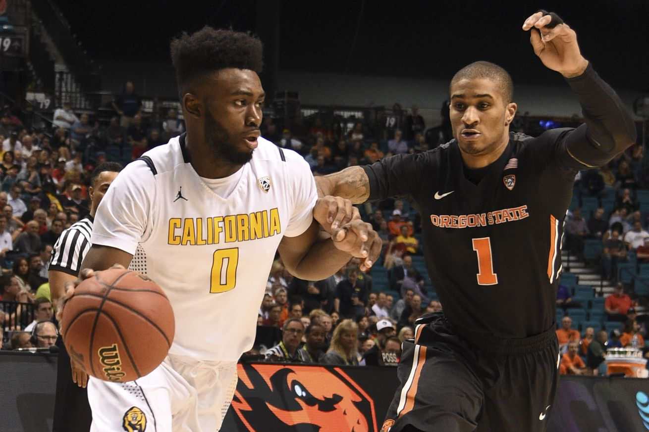 finest selection d8229 609dc I went to school with Jaylen Brown. Here is why he is ...