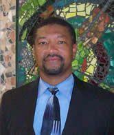 Corey Kelly