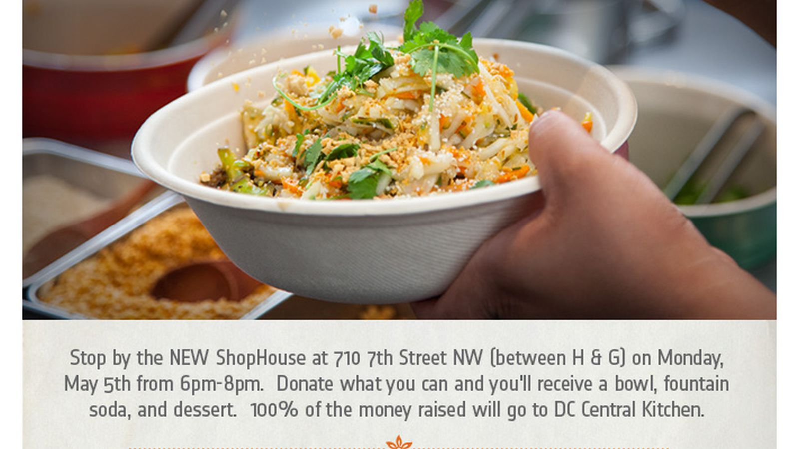 ShopHouse Chinatown - Eater DC